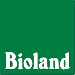BiolandLOGO
