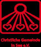 Christliche Gemeinde in See e.V.