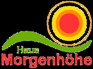LogoMorgenTransparent