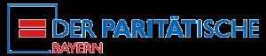 paritaet_bayern_logo_trans